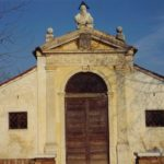 Chiesetta di Sant'Anna di Monigo